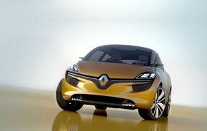 Viitorul Renault Clio va fi schimbat dramatic