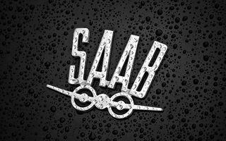 FEATURE: SAAB - Vârfurile şi căderea unui mare brand auto