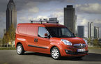 Opel Combo, în România de la 14.149 euro