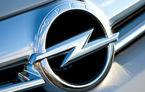 Opel: Porţi deschise pe 24 şi 25 februarie cu noile GTC Astra, Zafira Tourer şi Combo
