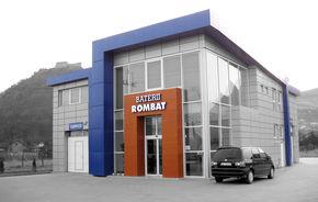 Rombat a fost cumpărată de sud-africanii de la Metair pentru 43 de milioane de euro