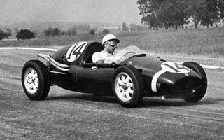 FEATURE: Cele mai mari surprize în prima cursă de Formula 1 a unui sezon