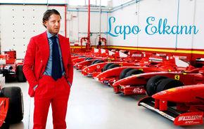 Fratele preşedintelui Fiat vrea să cumpere Ducati din patriotism