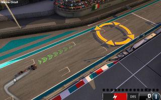 F1 Online: The Game review - Implementare mediocră pentru o idee bună
