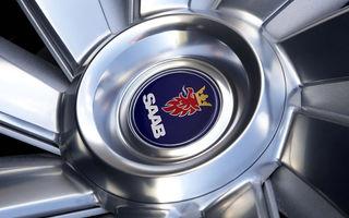 Presa din Suedia: marca Saab a fost cumpărată cu 200 de milioane de euro de o companie suedeză