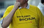 General Motors va închide în 2016 uzina Opel din Bochum