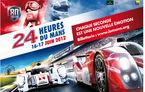 FEATURE: Le Mans 24h - Vârful curselor de anduranţă a ajuns la ediţia 80