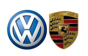 Volkswagen vrea să finalizeze achiziţia Porsche până în 2014