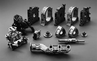 "Mazda: ""Motoarele rotative n-au murit!"""