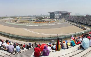 FEATURE: Patru motive pentru care merită să mergi la o cursă de Formula 1