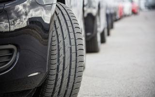 AM TESTAT: Noile anvelope Nokian xLine şi zLine - cu dedicaţie pentru drumurile şi clima din România