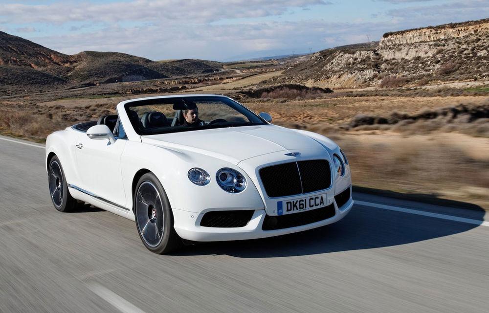 Cea mai populară culoare auto la nivel mondial rămâne albul - Poza 1