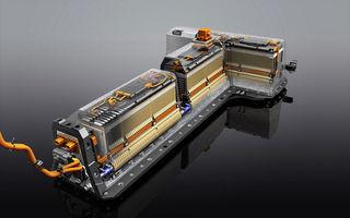 Americanii propun baterii litiu-ion cu 25% mai ieftine şi de două ori mai uşor de încărcat