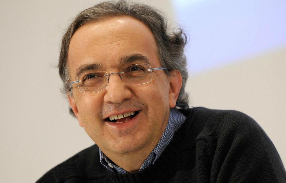 Fiat ar putea semna un nou parteneriat cu Suzuki - Poza 1