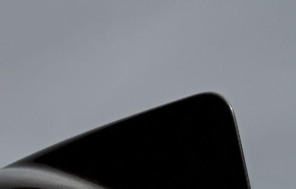 Jaguar a proiectat o ambarcaţiune drept accesoriu pentru XF Sportbrake - Poza 8
