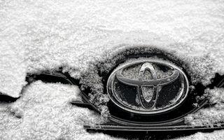 Al doilea recall masiv pentru Toyota în ultima lună: 2.77 de milioane de maşini în toată lumea