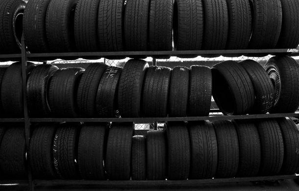 5 greşeli frecvente de întreţinere a anvelopelor - Poza 1