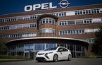 OFICIAL: Opel va închide uzina sa de la Bochum în 2016