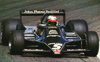 TOP 15: Echipele care au dispărut din Formula 1 în ultimii 20 de ani