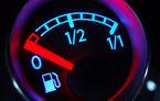 TOP 10: Cele mai economice SUV-uri vândute în România