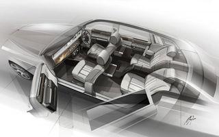 Rolls Royce sărbătoreşte 10 ani de producţie la Goodwood cu o serie specială