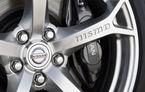 POVEŞTI AUTO: Evoluţia Nismo - divizia pentru performanţă Nissan
