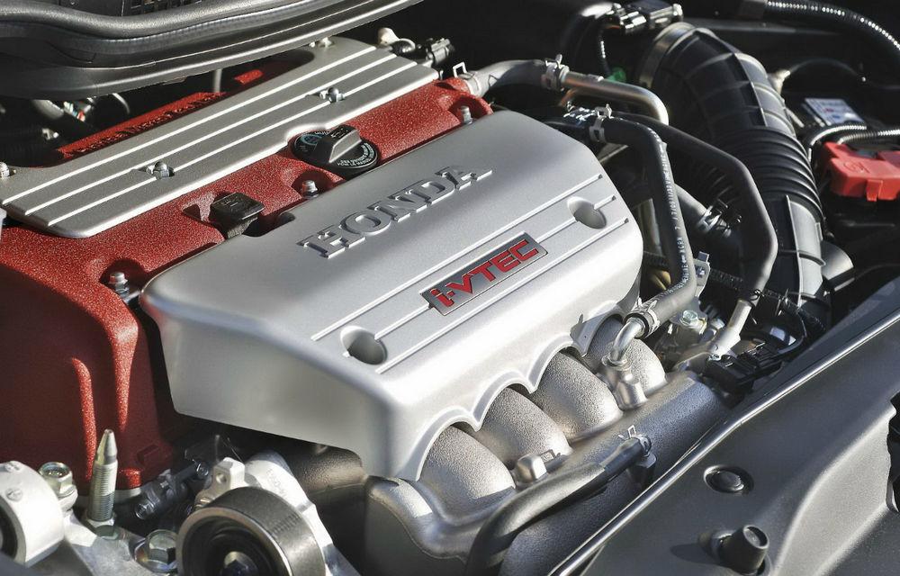 Warranty Direct: Honda, Toyota şi Mercedes-Benz, în topul fiabilităţii motoarelor - Poza 1