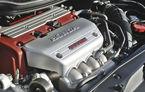Warranty Direct: Honda, Toyota şi Mercedes-Benz, în topul fiabilităţii motoarelor