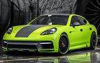 7 ZILE DE TUNING: Cele mai reuşite 10 maşini din ultima săptămână (2)