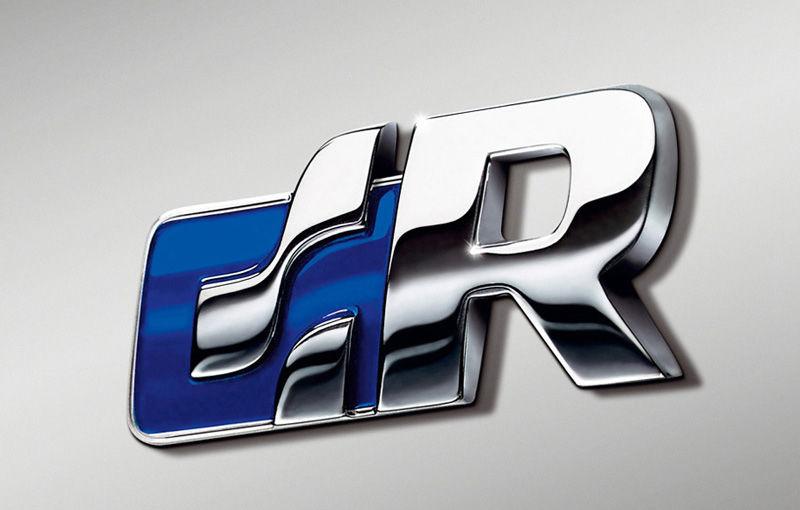 Volkswagen Golf R se lansează în 11 februarie - Poza 1