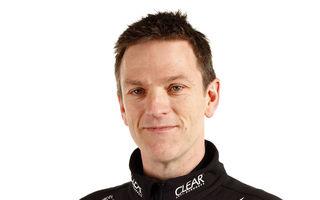 Allison a fost ofertat şi de McLaren şi Ferrari, dar va rămâne la Lotus