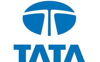 """Tata Motors: """"Nu vrem să construim o uzină în România"""""""