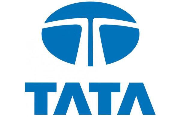 """Tata Motors: """"Nu vrem să construim o uzină în România"""" - Poza 1"""