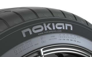 Nokian lansează programul DSI Satisfaction în România: ai 14 zile de probă pentru anvelopele noi