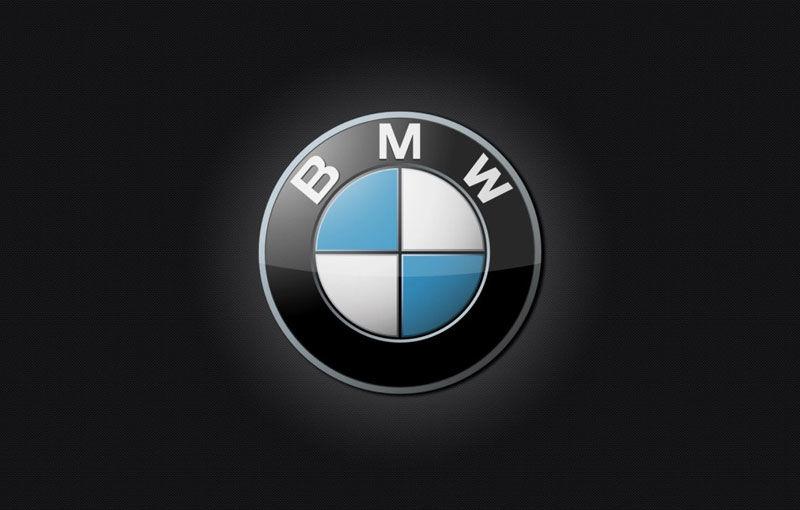 BMW pune bazele unui nou brand electric, botezat Zinoro şi adresat Chinei - Poza 1