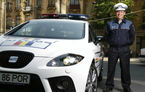Proiect de lege în dezbatere publică: Ministerul Transporturilor vrea să interzică detectoarele de radar