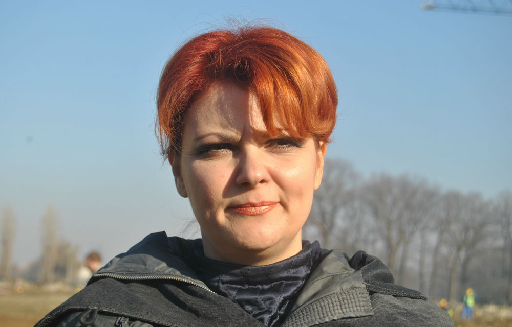 """Primarul Craiovei: """"Au fost începute procedurile de concesiune ale autostrăzii Craiova-Piteşti"""" - Poza 1"""