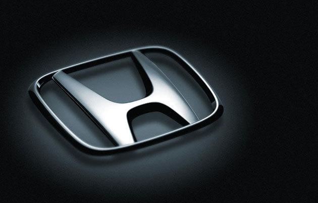 OFICIAL: Honda revine în F1 în 2015 ca furnizor de motoare pentru McLaren - Poza 1