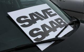 Fostul CEO Saab este reţinut pe fondul unor acuzaţii de evaziune fiscală
