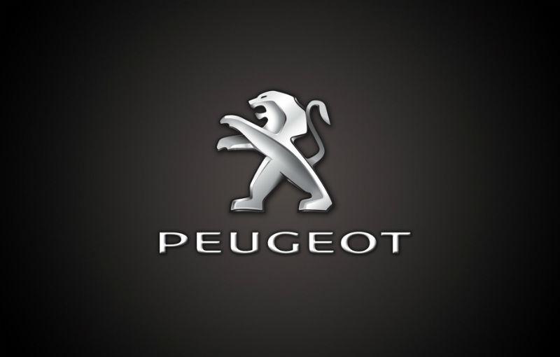 PSA Peugeot-Citroen închide şi vinde un centru de cercetare şi dezvoltare pentru a-şi reduce costurile - Poza 1