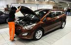 """Hyundai: """"Vrem ca 90% din gama noastră pentru Europa să fie produsă tot pe Bătrânul Continent"""""""