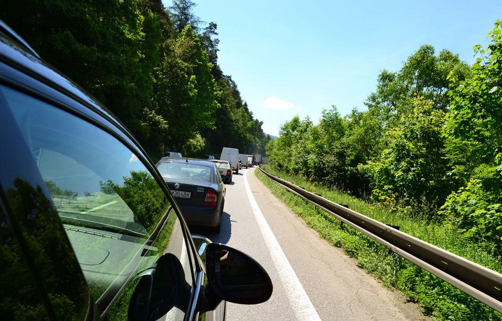 Porsche Performance Drive 2013: Punct final în aventura de 1.500 km prin Europa de Est - Poza 8