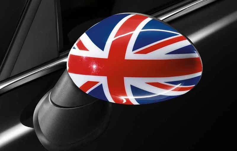 Criza schimbă clasamentele: Franţa va fi depăşită de Marea Britanie la producţia auto - Poza 1