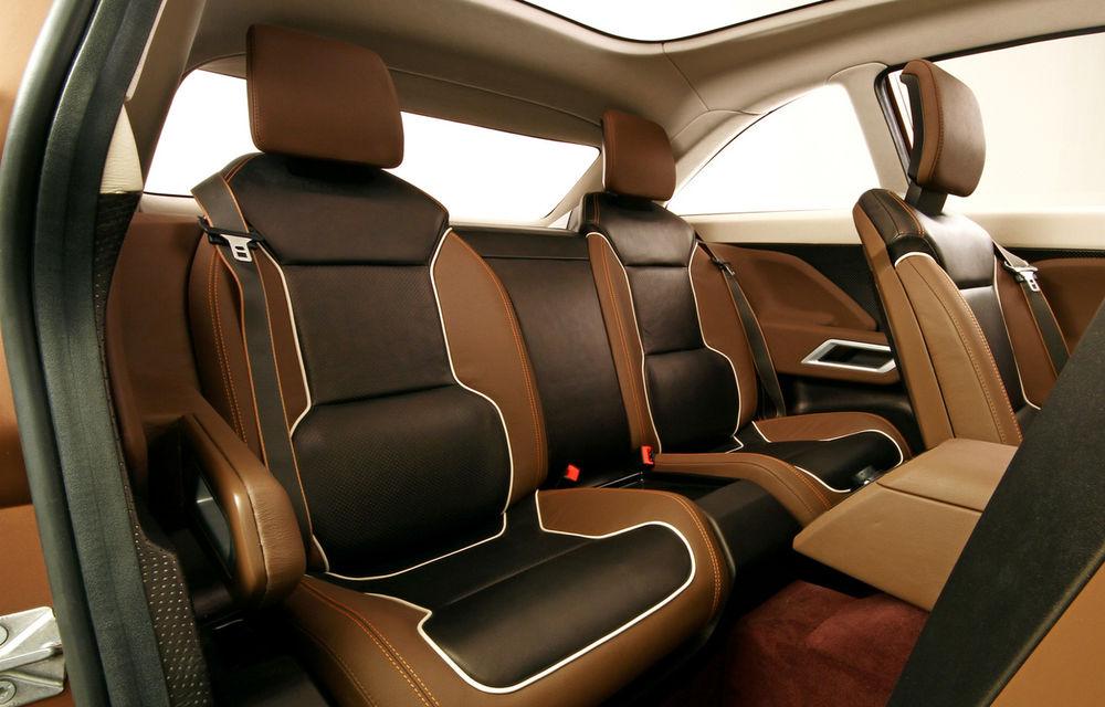 "Lada preia modelul Kia: ""Vom revoluţiona designul modelelor mărcii"" - Poza 18"