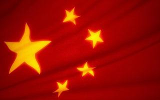 China: Guvernanţii vor să extindă loteria înmatriculărilor pentru a reduce vânzările de automobile