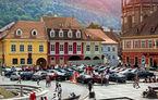 Alfa Fest, întâlnirea anuală a pasionaţilor de Alfa Romeo, va avea loc la Sighişoara