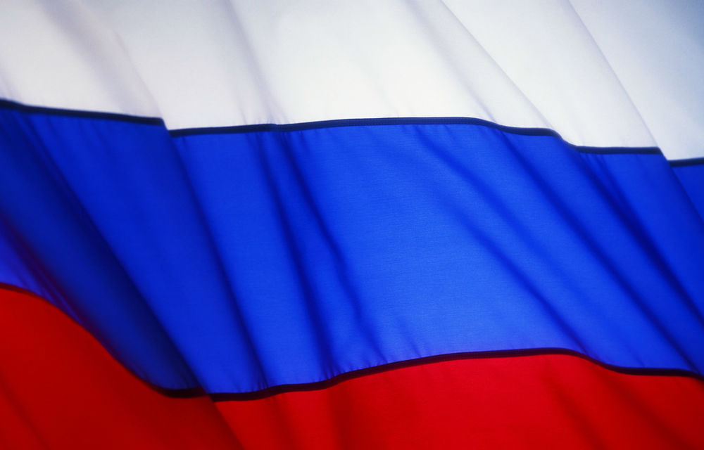 Studiu: Rusia va fi cea mai mare piaţă auto din Europa în 2020 - Poza 1