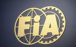 FIA şi Ecclestone au ajuns la o înţelegere pentru noul Acord Concorde