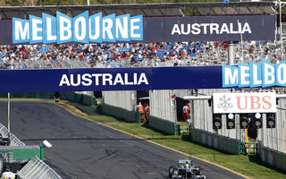 Sezonul 2014 va începe în Australia în 16 martie, iar India va fi eliminată