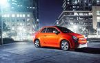 Fiat şi Chrysler nu cred în hibrizi şi electrice: